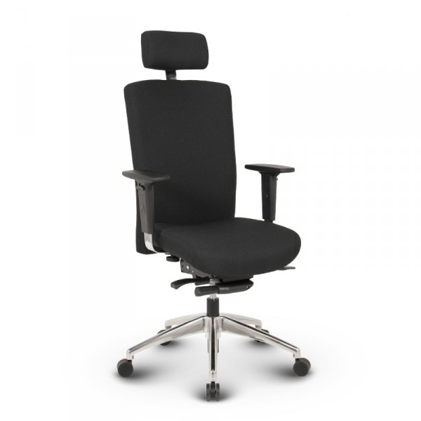 Ergo-Tech office chair