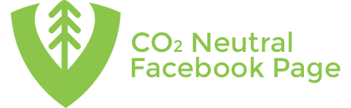 Dankontorstole.dk er CO2 Neutral