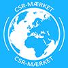 Dankontorstole.dk har CSR mærke