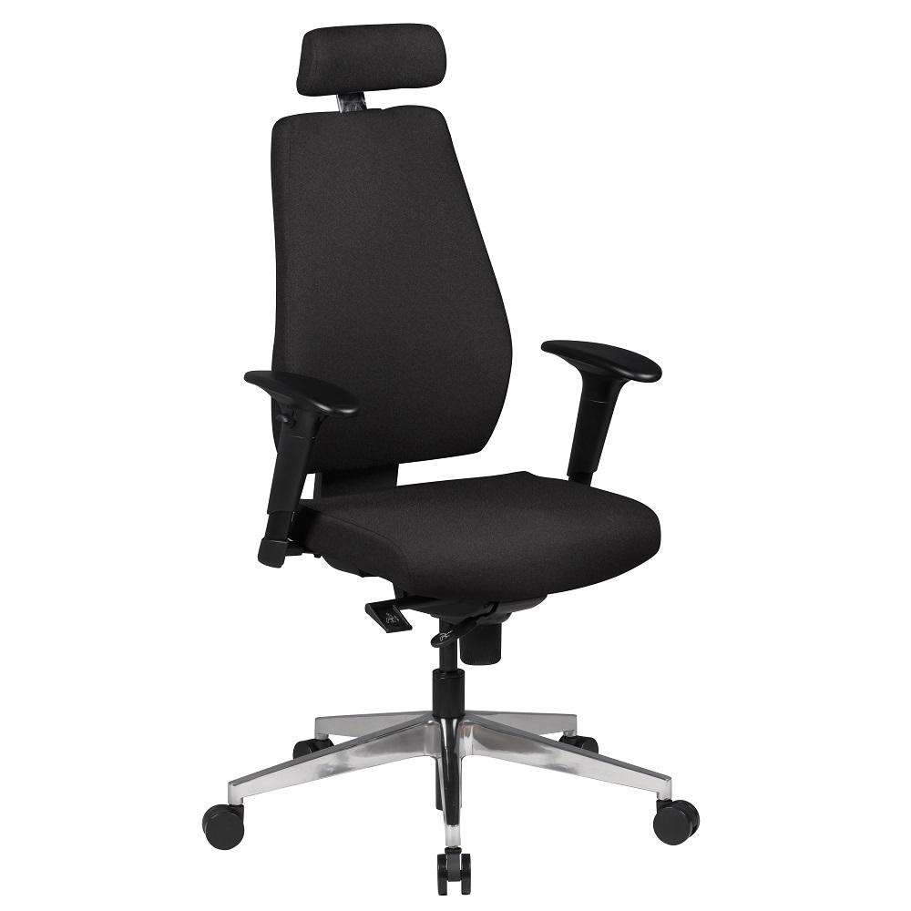 Ergo-Body ergonomisk kontorstol