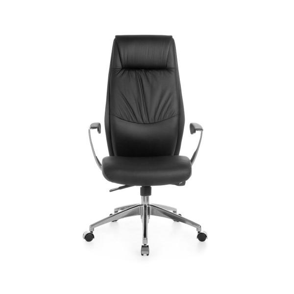 Danskerne er kræsne hvad gælder kontorstole