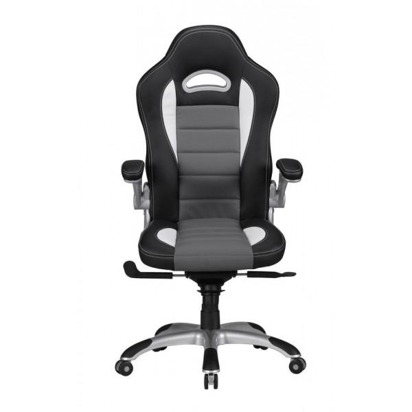 XCKO Gamer stol