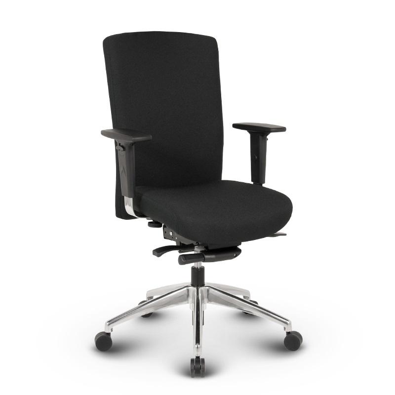 Ergo-Tech ergonomisk kontorstol