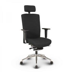 100% ergonomisk kontorstol fra 26. januar 2016