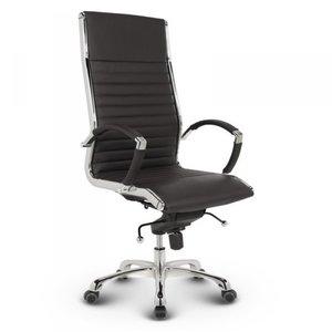 Bedste billede af en designer kontorstol
