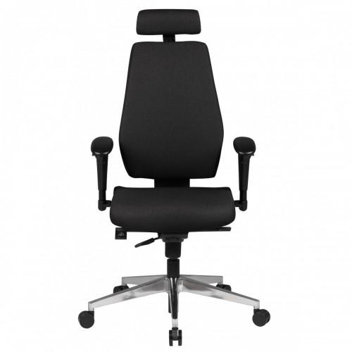 Ergo-Back kontorstol front